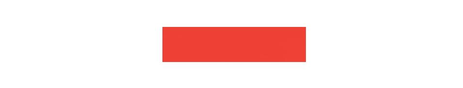 logo-espn.png