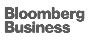 logo_bloomberg_business.png