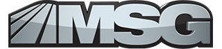 logo-msg.png