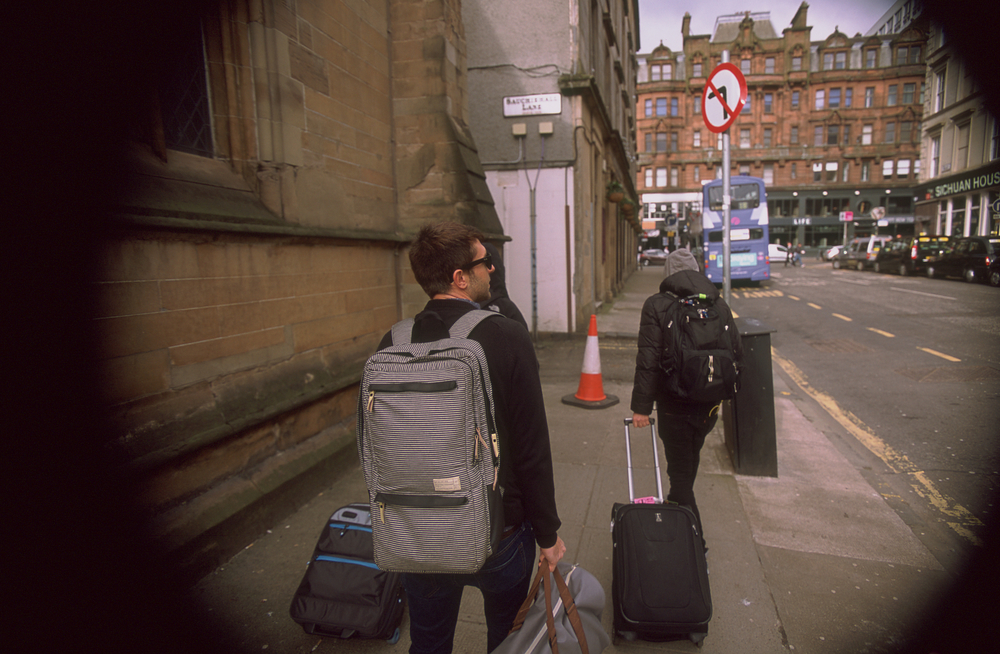 35mm-Glasgow-SuitcaseCrew.jpg