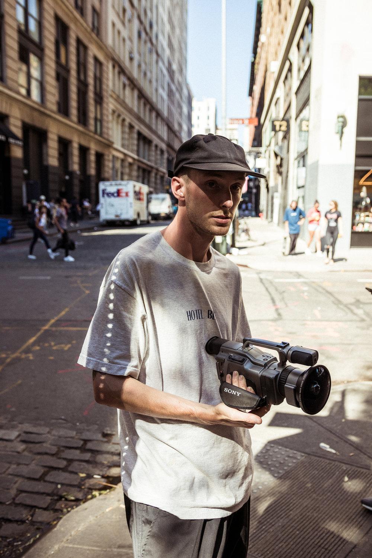 NY-Soho-SkaterCameraman.jpg