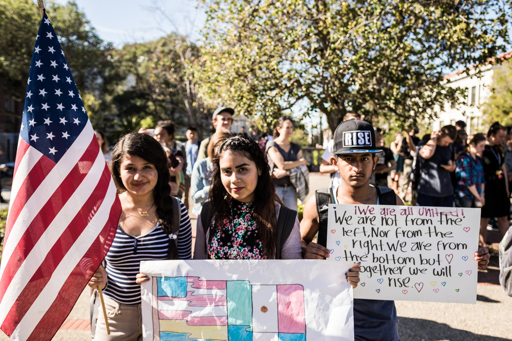 Berkeley-Nov9Rally17-BerkeleyHighStudentPortait3-FullRes.jpg