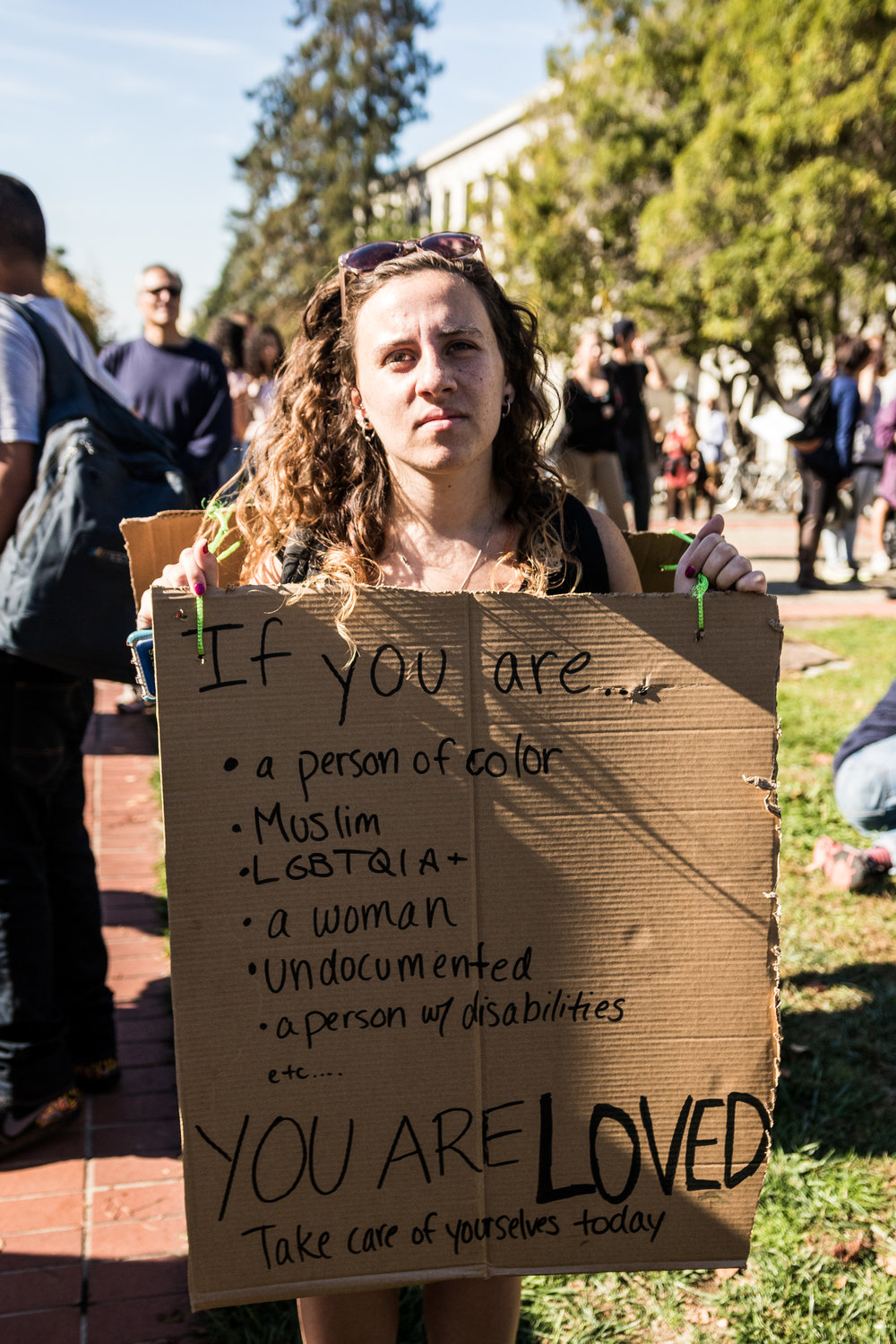 Berkeley-Nov9Rally33-LoveSignPortrait-FullRes.jpg