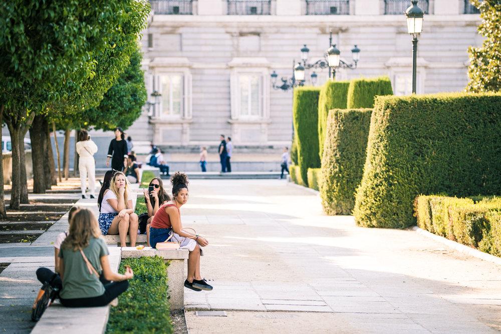 Spa-Madrid-23andMeShootDay2-25.jpg