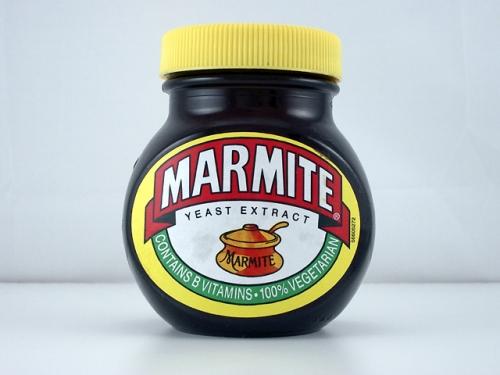 s_marmite.jpg
