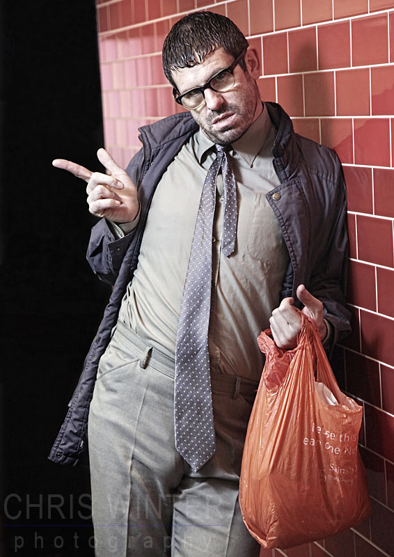 angelos_epithemiou11_chriswinter1.jpg