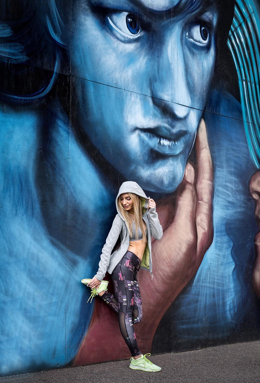 Sandra Poz sport shoot.DO NOT USE WITHOUT PERMISSION© Chris Winter 07970108312 chris@chriswinter.co.uk