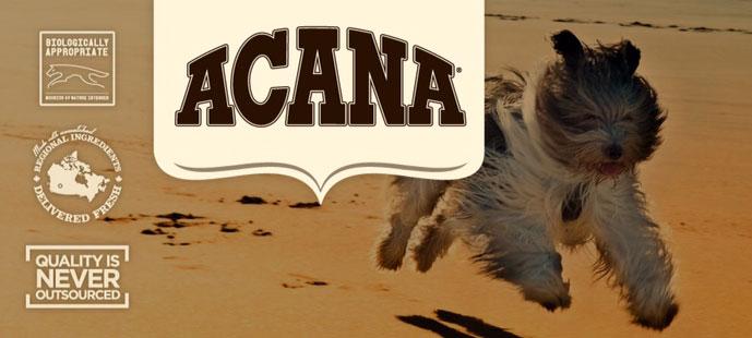 Acana-2.jpg