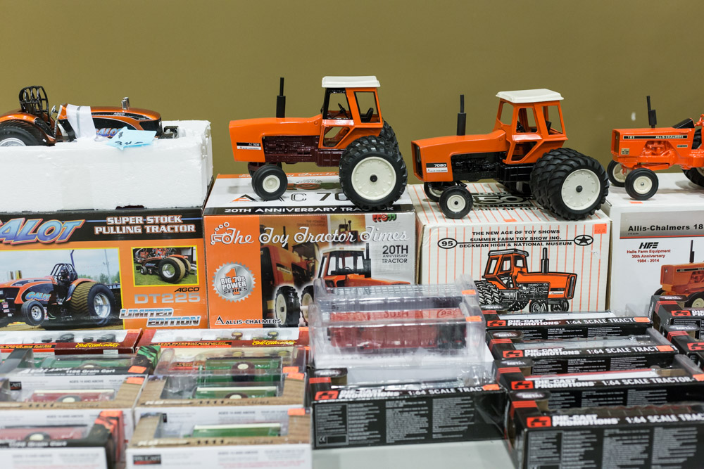Chatam-Kent Toy Show & Sale Event Photo 0004.JPG