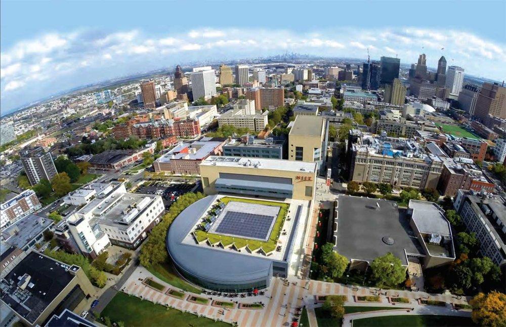 njit-newark-campus-expansion.jpg