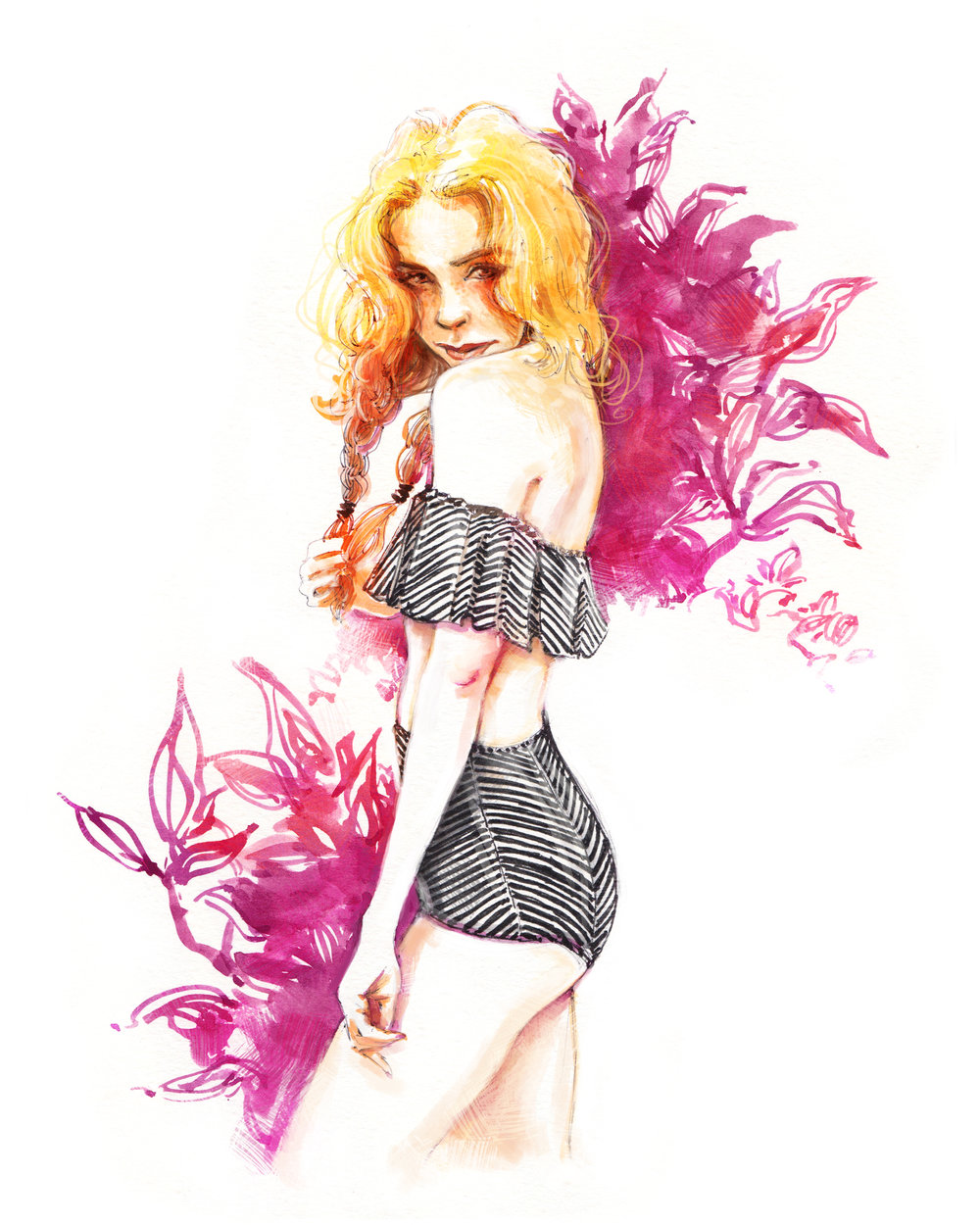 Fashion-Illustration-Instagram-Contest.jpg