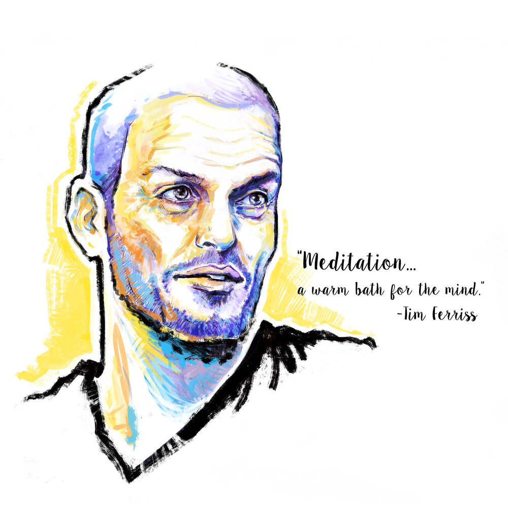 Tim_Ferriss-Meditation_Quote.jpg