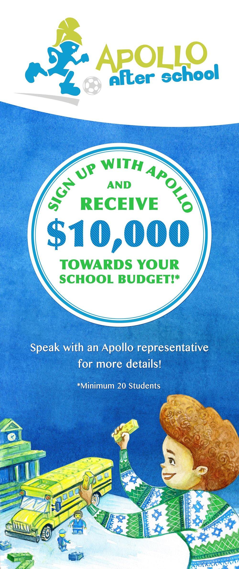 Apollo-side-drop_Budget Promo-Compressed.jpg