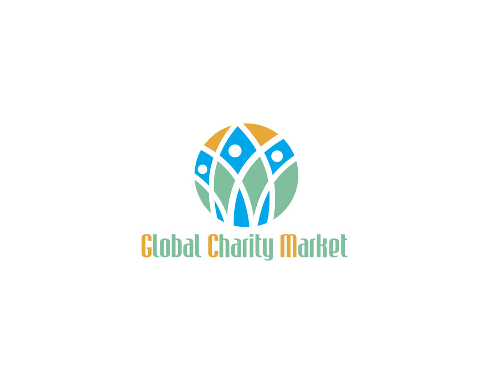 Global_Charity_Market_Concept.jpg