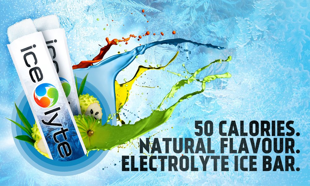 Ice Lyte Poster.jpg