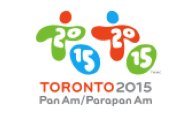 Pan am logo 2.png