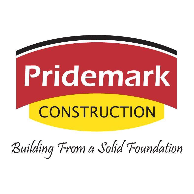 Pridemark Construction_(logo)2014.jpg