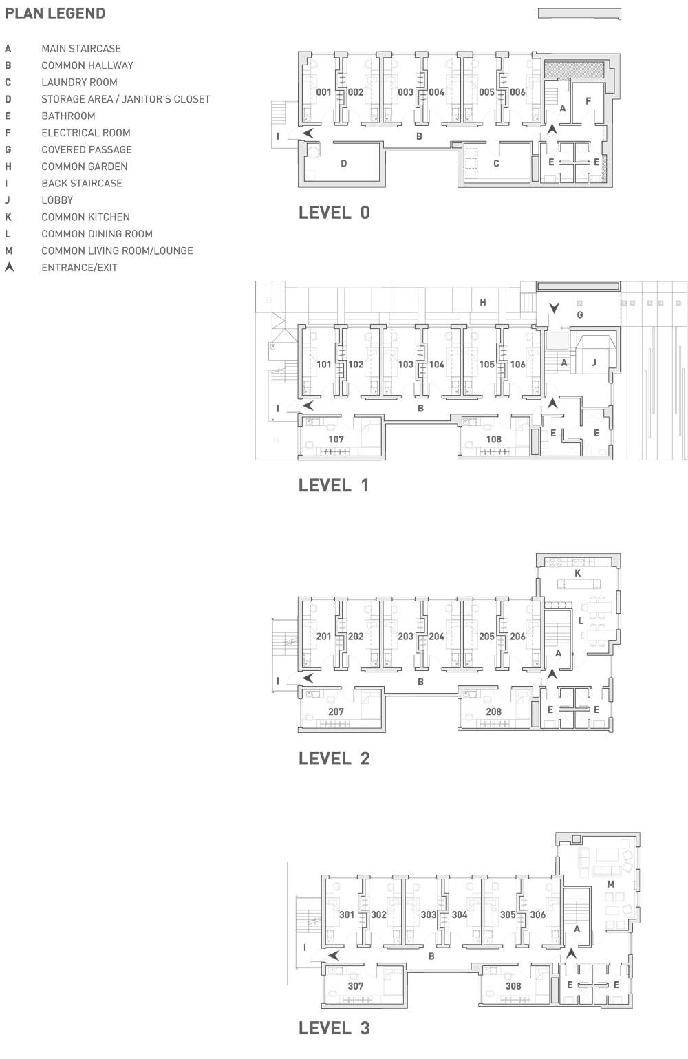 EdisonResidence_FloorPlans.jpg
