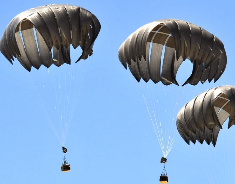 cargo-parachute-air-drop.jpg