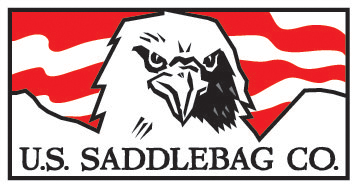 us-saddlebag-logo.jpg