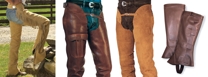 barnstable-leather-sudede-chaps-.png
