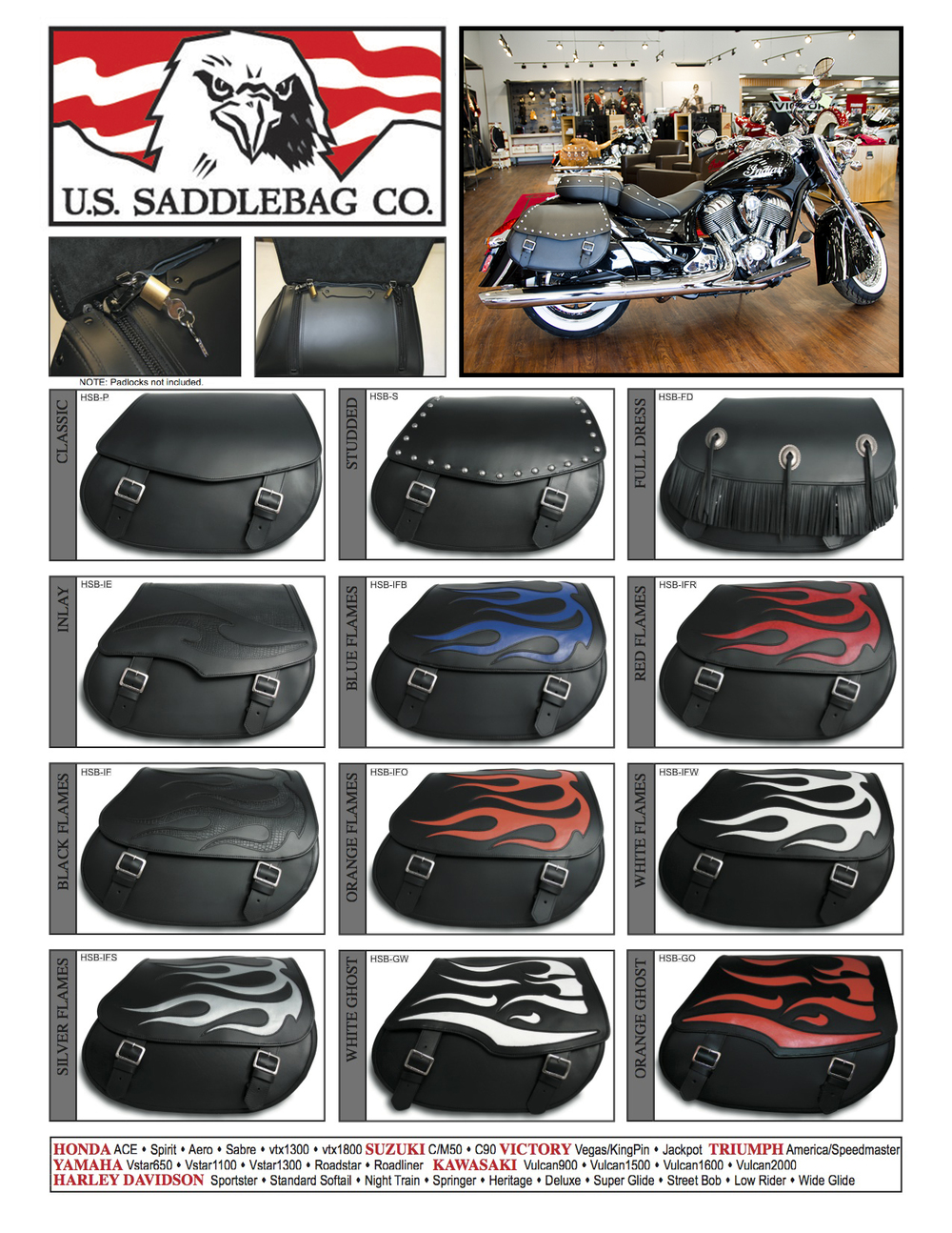 leather-saddlebags-layout.jpg