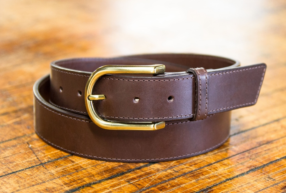 leather-belt-brass-hardware.jpg