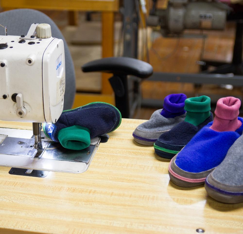 slippers-sewn.jpg