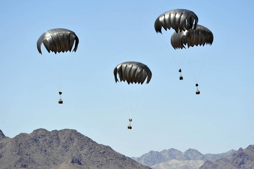 cargo-parachute-free-fall.jpg