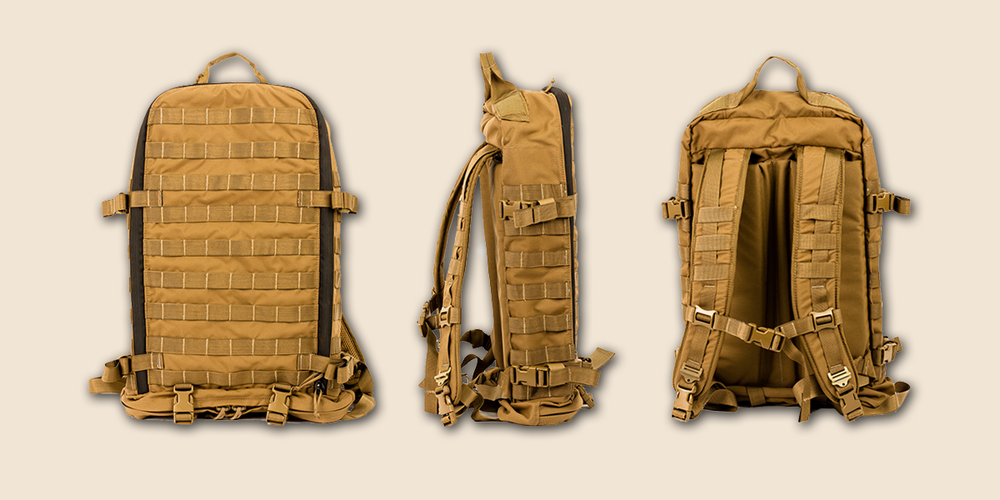 backpack,-shrunken.png