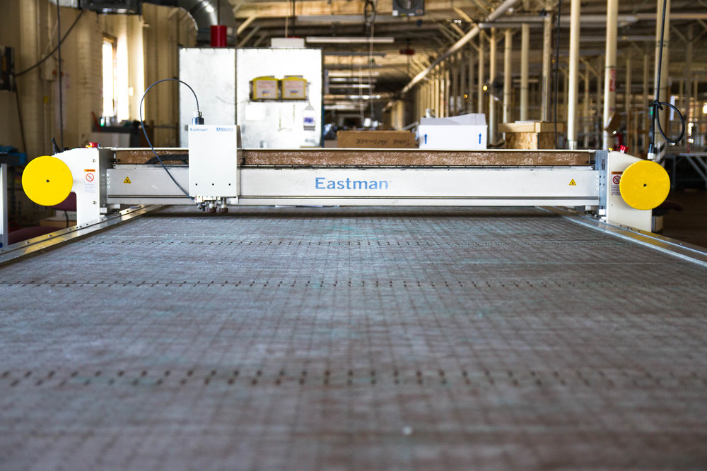 eastman-cnc-fabric-cutting