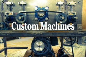 custom-machines.jpg