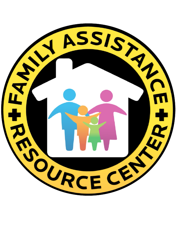 Family Assistance Resource Center