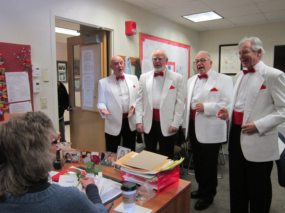 Singing Valentine at UHart.JPG