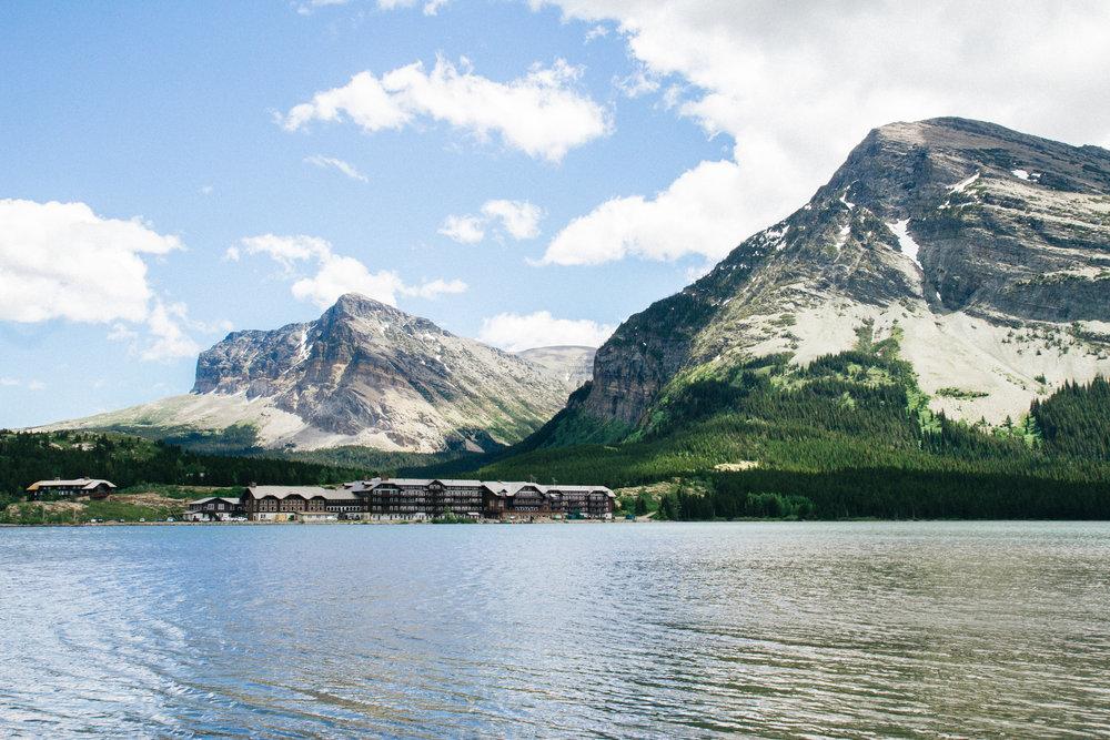 Montana_061215-54.jpg