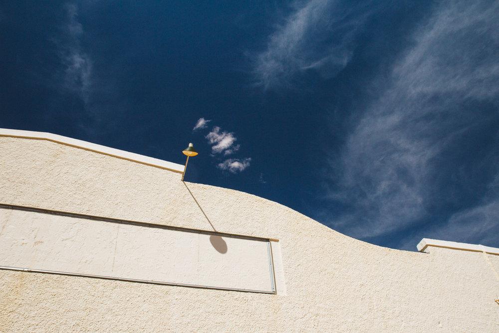 SundayFunday-AZMay17-Canon325.jpg