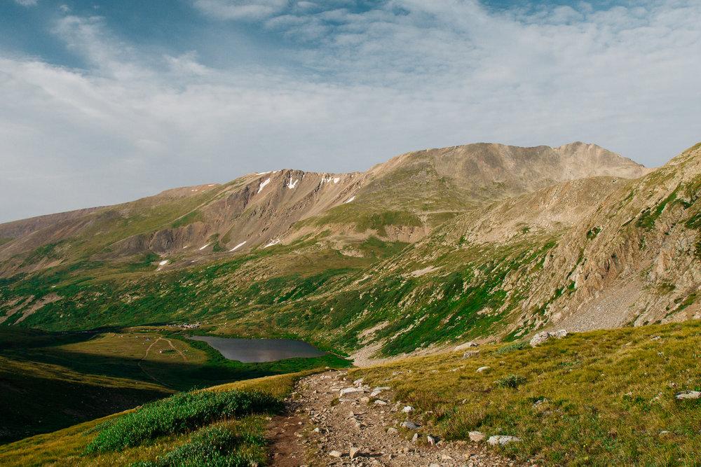 Colorado_14ers__Canon_July17_4.jpg