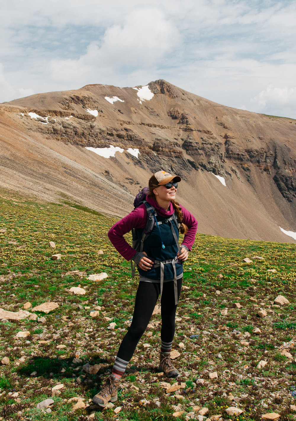 Colorado_14ers__Canon_July17_36.jpg