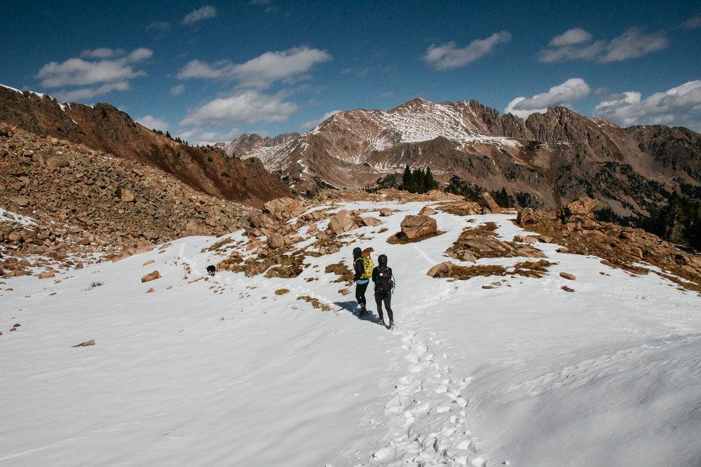 Colorado2017_RedBuffalo_0163.JPG