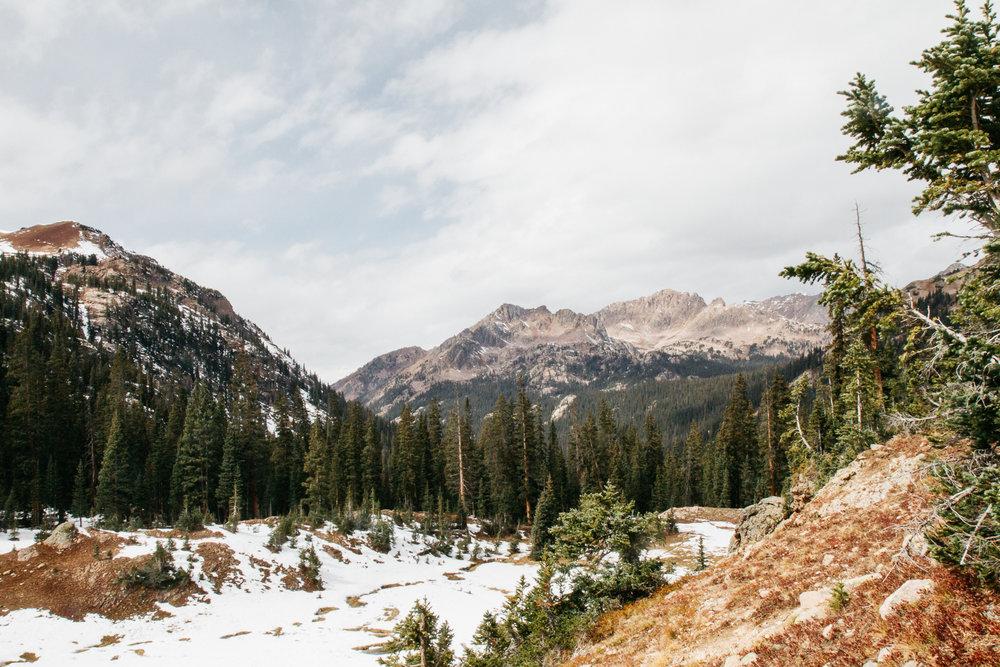Colorado2017_RedBuffalo_0361.JPG