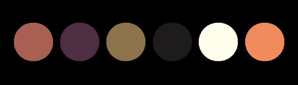 HideoutLodge-Color.png