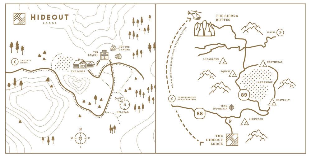 Map-Hideout.jpg
