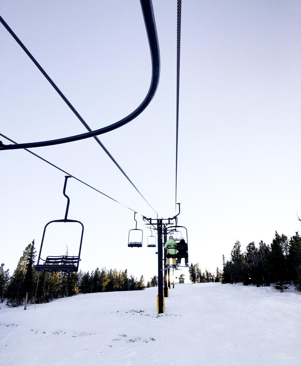 Montana2018_iPhone_65.JPG