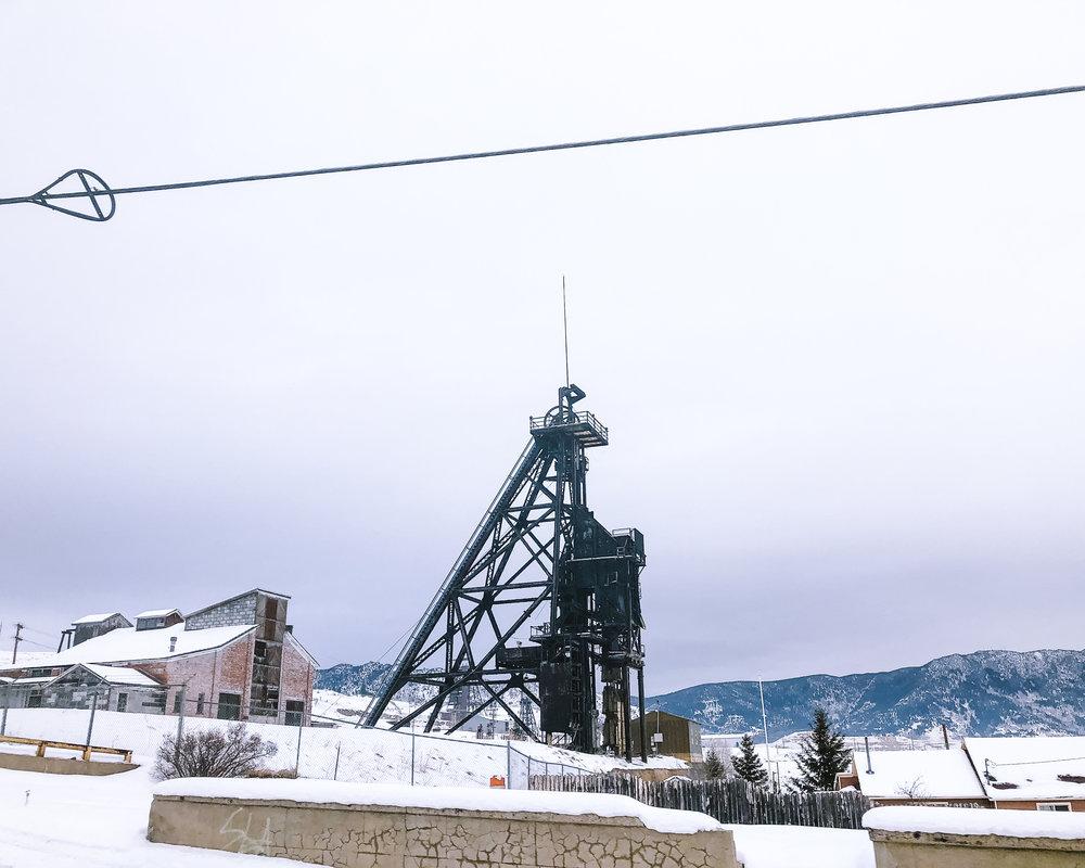 Montana2018_iPhone_104.JPG