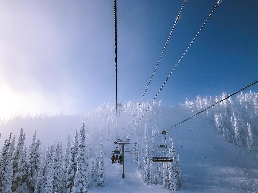 Montana2018_iPhone_134.JPG
