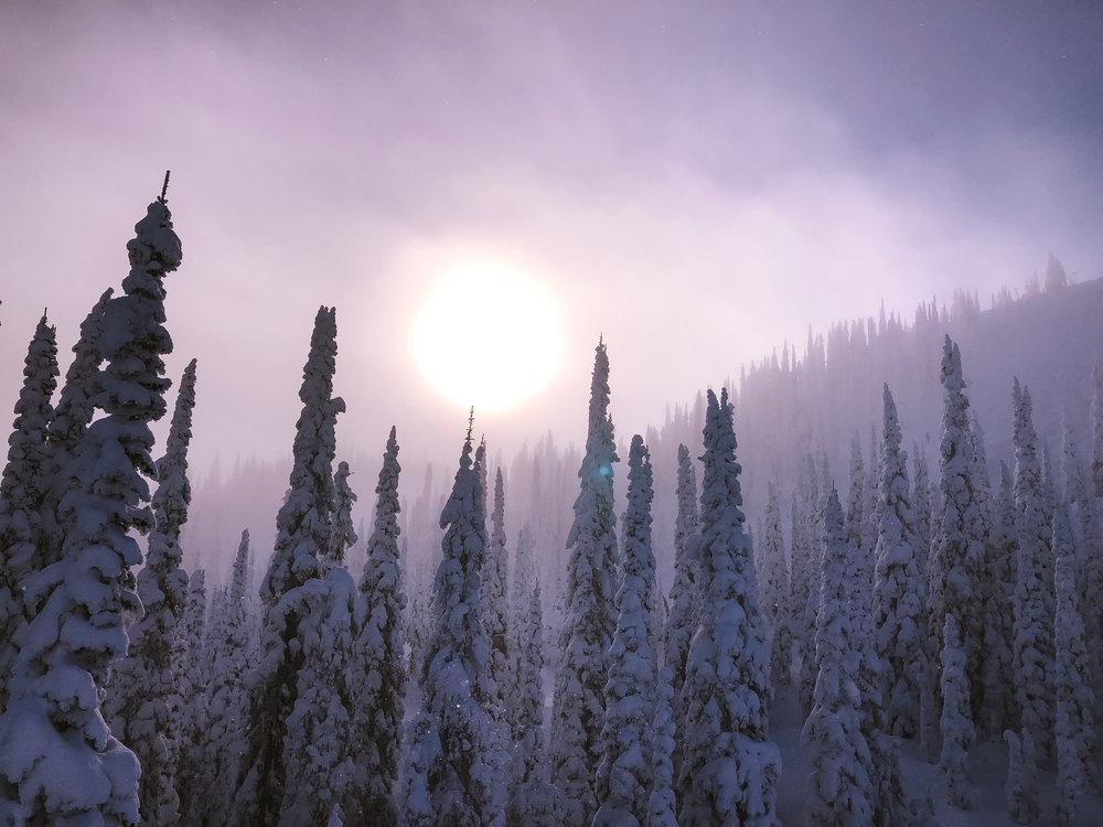 Montana2018_iPhone_138.JPG