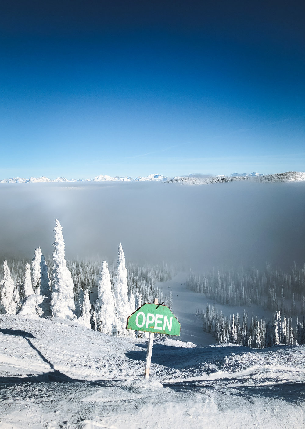 Montana2018_iPhone_183.JPG