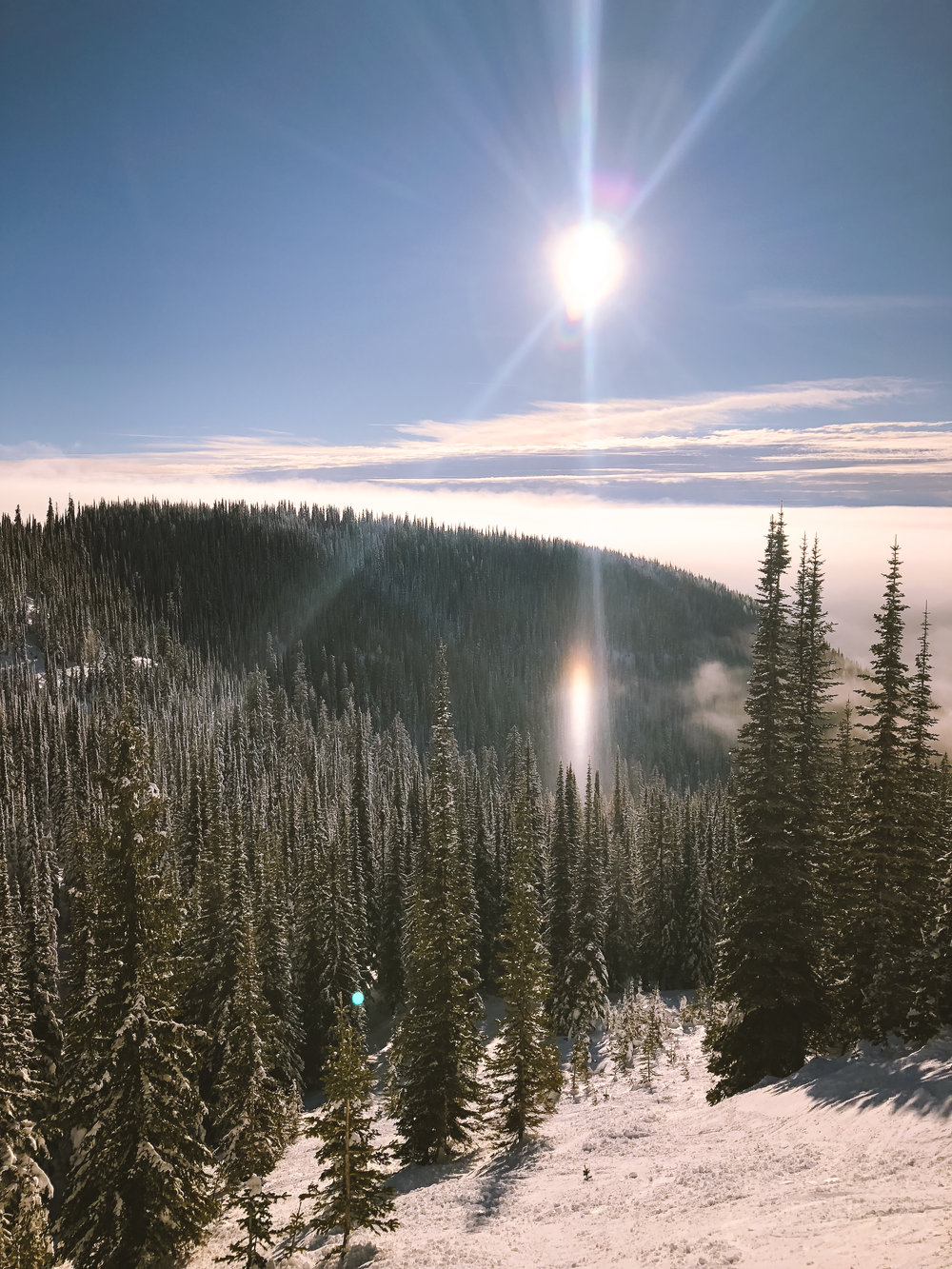 Montana2018_iPhone_202.JPG