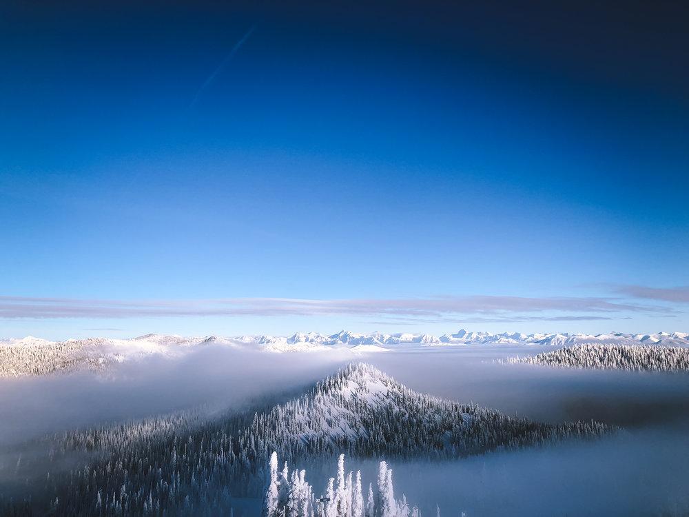 Montana2018_iPhone_203.JPG