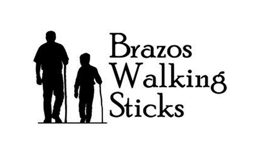 Logos_0003_Brazos.jpg